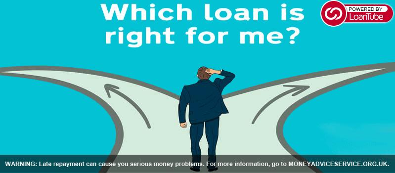 786 Loans