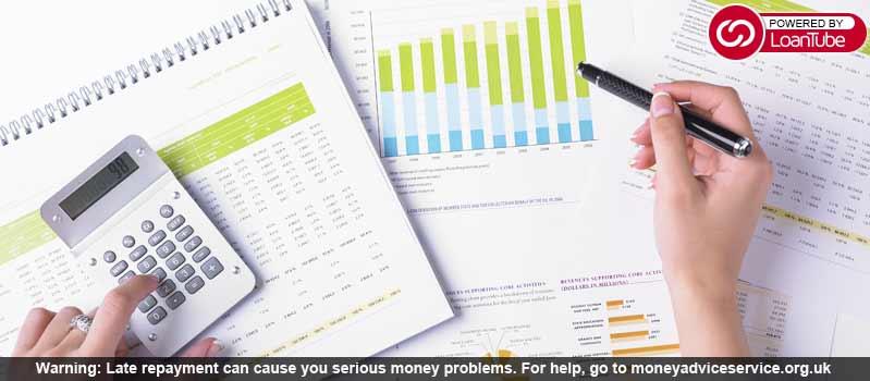 Doorstep Loans No Guarantor
