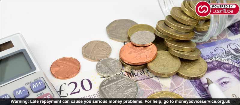 Short Term Loans No Guarantor