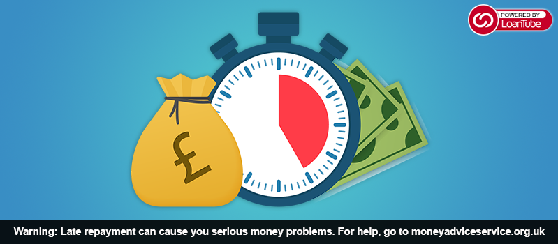 Instalment Loans in the UK