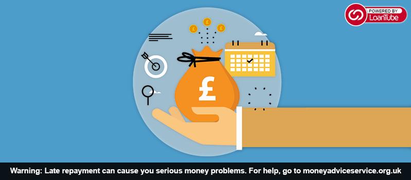 Short Term Loans Online in the UK