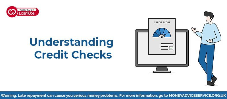 Impact of Soft Credit Check on Your Credit Score